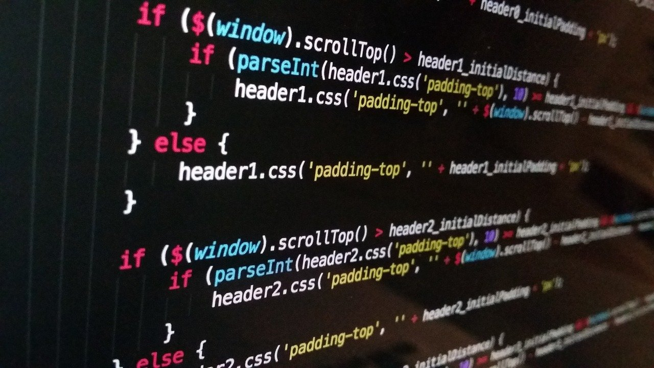 Why You Should Always Include Quotes Around Your CSS Image URL