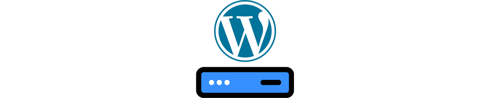 WordPress Basic